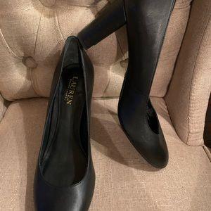 Lauren Ralph Lauren pumps/heels
